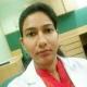 Nancy Kashyap