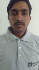 Umesh Musale