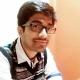 Sujoy Bose