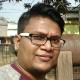 Jayanta Biswas
