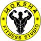 Moksha Fitness Studio