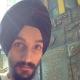 Gunamrit Singh