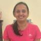 Deepika Trivedi