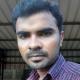 Paulmar Pushparaj