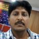 Shankar Rathod