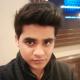 Prateek Dhokwal