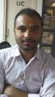 Rahul Kochra