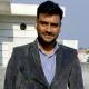 Ashish Kumar Sangwan