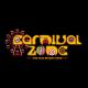 Carnival Zone