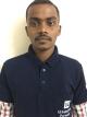 Umesh Pawar