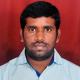 Naren Kumar S