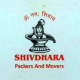 Shivdhara Packers and Movers