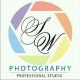 SW Photography