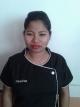 Jashna