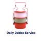 Daily Dabba Service