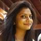 Krishma Shah