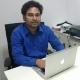 Manas Kumar Bauri