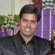 Ratnesh Jamaiyar