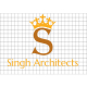 Singh Architects