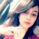 Twinkle Sethi