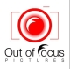 Out of Focus Pictures