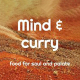 Mind & Curry