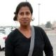 Seema Dutta