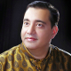 Adhyatm Jyotish Sangam