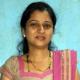Samruddhi Sawant