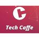 Tech Caffe