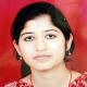 Dr. Richa Mathur