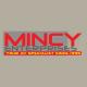 Mincy Enterprises