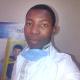 Samuel Akapo