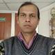 Dr.Rajiv Kumar Ratna