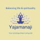 Yajamanaji