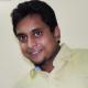Anurag Das