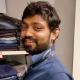 Pradeep Tarade
