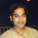 Rajeev Mundra