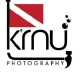 KMU Photography
