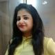Asha Rai