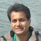 Sharat Chandra Arukonda
