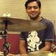Srinath S. Kumar