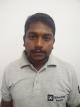 G.Dwaraka Raju