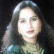 Veena Bhandari Event