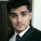 Sumit Dasila