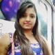 Manisha Sonar