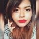 Makeup by Ekta