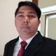 Rajeev Rockwell