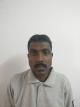 C Rasundar Prakash