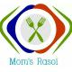 Mom's Rasoi